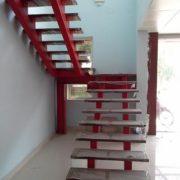 4607835xuong_ca_kep_111