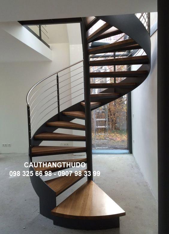 Cầu thang xuong ca xoan (3)