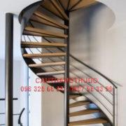 Cầu thang xuong ca xoan (7)