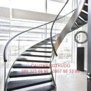 Cầu thang xuong ca xoan (8)