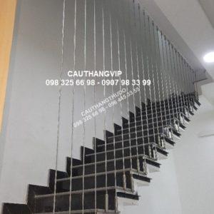 cau-thang-cap-3