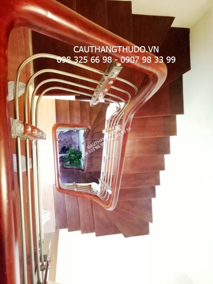 cauthanginox33