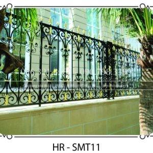 HR-SMT11