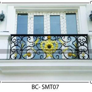 BC-SMT07