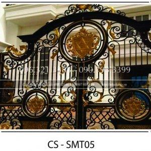 CS-SMT05