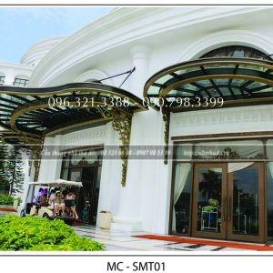 MC-SMT01