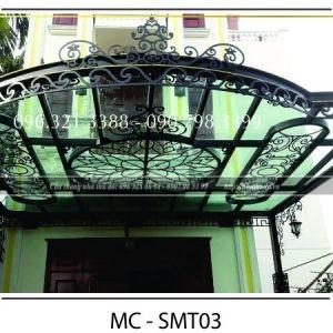 MC-SMT03