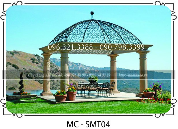 MC-SMT04
