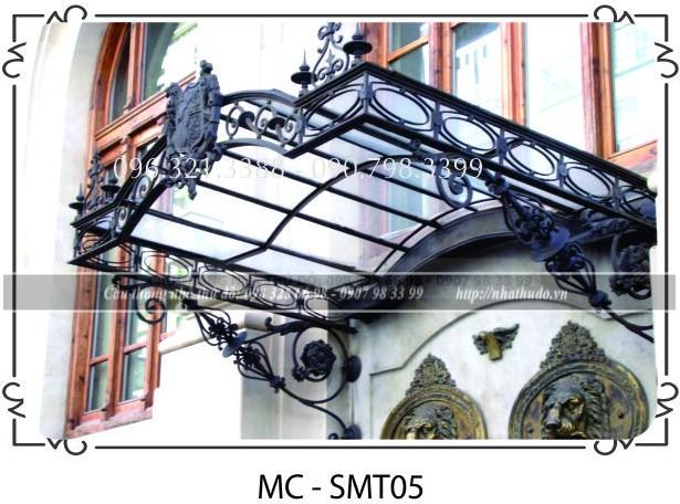 MC-SMT05