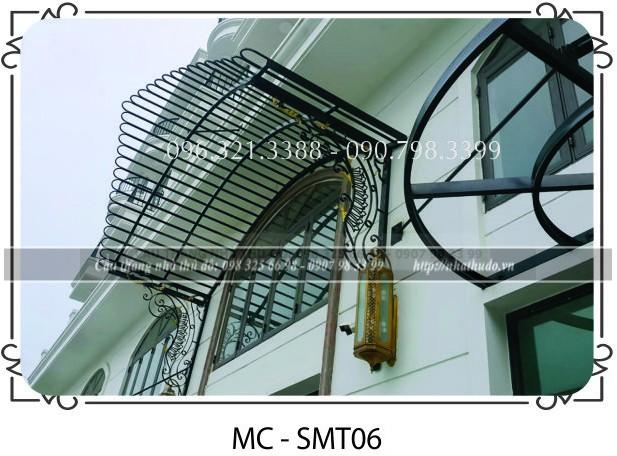 MC-SMT06