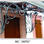 MC-SMT07