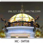 MC-SMT08